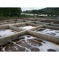 纺织行业专用废水零排放,宁波宏旺水处理