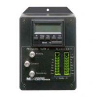 美国MONROE原装进口程序定时器Model 631A