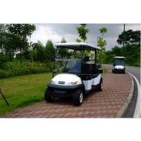 东莞卓越牌A1S4四座电动高尔夫球车价格是多少?