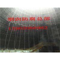 http://himg.china.cn/1/4_140_235850_400_300.jpg