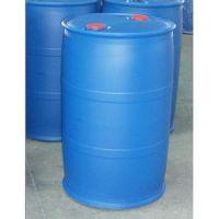 陶瓷防渗水剂