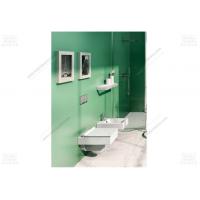 意大利CATALANO高端原装进口卫浴浴室洗漱台洗脸盆
