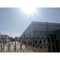 北京供应钢结构厂房【品牌:中珏,型号:ZJ-666】