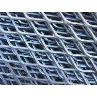 浙江亘博高强度低碳菱形钢板网生产设备焊接厂家直销