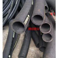 挖掘机专用油管@挖掘机专用油管生产厂家