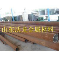 工业用双金属复合管销售//工业用双金属复合管厂家直销价格