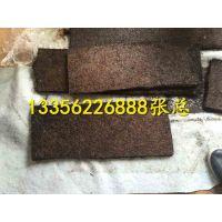 http://himg.china.cn/1/4_140_238546_800_600.jpg