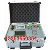 供应高压开关动特性测试仪 高压开关机械特性测试仪 断路器汇能
