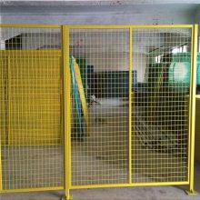 浸塑护栏网厂家 圈地养殖护栏网 鱼塘用什么网隔离