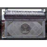 枣庄厂家批发水泥仿古砖雕 砖雕模具