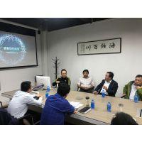 上海三维影视渲染农场