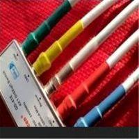 可定制PFA高透明热缩管 绝缘热收缩套管 耐油 耐磨
