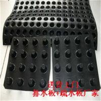 湘潭达标种植绿化排水板