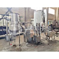 丽江LPG实验室喷雾干燥机批发