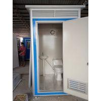 广州移动厕所租赁 坐厕出租 蹲厕出租 厕所生产出售