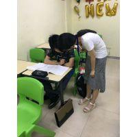 宜昌小學語數外補習,小六數學一對一,小升初暑期銜接