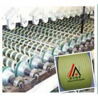 现货供应强安(GWS10-5)玻璃机械配件产业用芳纶高温绳