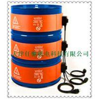 沈阳/内蒙古/赤峰/硅橡胶油桶加热带/电伴热带