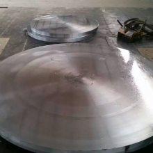 供应四川GB/T9123-2010对焊钢制管法兰盖,法兰盖厂家