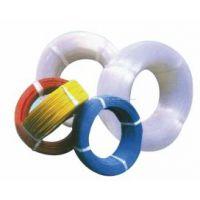 盛达热电偶专用补偿导线KX镍铬镍硅2*1.5mm