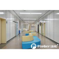 武汉医院专用PVC环保地板-优质材料性价比高-武汉世纪明亮