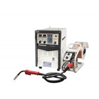 ZZ熔化极气保焊机MIG/MAG