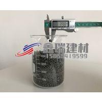 渝北陶粒厂家,重庆陶粒价格低15855419599