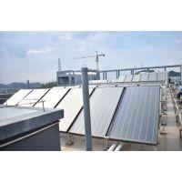 太阳能热水器/太阳能热水器