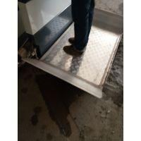 斜挂式平台 轮椅升降机供应商 启运家用梯 液压升降机广州市 鹰潭市