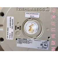 原装西门子 LDZ10501353 滤网净化效率高