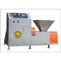 多功能机制木炭机 除灰尘烘干机 实惠的大型机器厂家地址