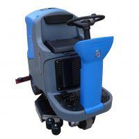 小林牌驾驶式洗地机XLX-560,品质好,性价比高,畅销商场、超市、医院