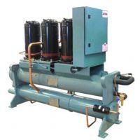 山西冷水机设备批发、约克一级代理商、风冷式冷水机设备批发