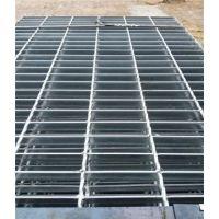 延安市沟盖板、唯佳金属网沟盖板、沟盖板厂家直销