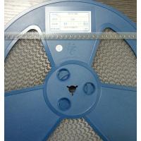 三代测试座村田电连宣德I-PEX系列三代射频连接器