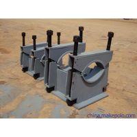 供应Z3管夹滑动支座,佰誉质优价廉,现货销售