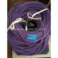 PB FC标准电缆6XV1830-0EH10德国西门子电缆原装正品