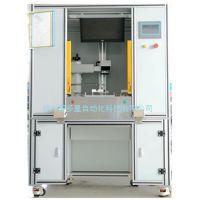 专业承接各行业非标自动化设备 自动贴标机 包装设备 贴标机械
