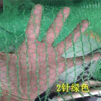 @河北绿色盖土网 防尘网厂 工地覆盖网厂家 盖土防尘网厂家批发
