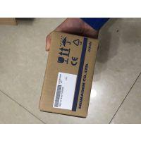 SHIMADEN日本岛电SR82-6V-N-90-100000温度控制调节器