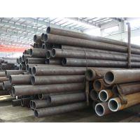 美国T6120 6(UNS) (L6)无缝钢管厂 荣盛库现货供应
