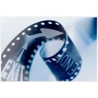 影视制作公司讲述短视频对企业的重要性