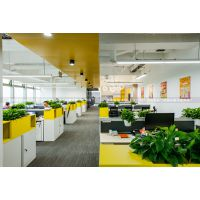 深圳办公室装修公司哪家好?