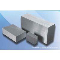 供应AlSi20 AlSi12铝合金