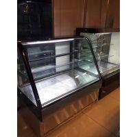 航远整套面包房设备|北京西点房整套设备|成套蛋糕房机器