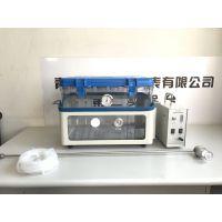 青岛精诚JH-6D型真空气袋采样器 挥发性有机物采样器