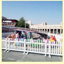 最赚钱最流行的儿童乐园游乐场设备迷你穿梭游艺设施生产厂家在荥阳三星游乐
