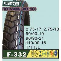 供应摩托车内外胎90/90-19 真空胎 普通胎 内胎 厂家直销 质优价廉