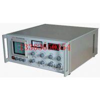 局部放电测试仪 电参数测试仪 参数测 汇能