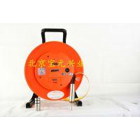 ABS盘水位仪、钢尺水位仪、生产钢尺水位仪、北京钢尺水位仪图片
